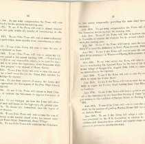 Image of Pages 54 and 55