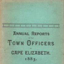 Image of Cover page
