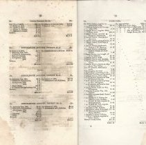 Image of Pages 16 and 17