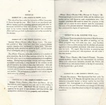 Image of Pages 20 and 21