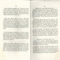 Image of Pages 22 and 23