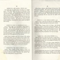 Image of Pages 24 and 25