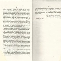 Image of Pages 26 and 27