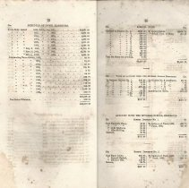 Image of Pages 12 and 13