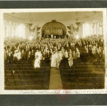 Image of Prohibition National Convention