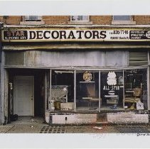 Image of Star Decorators - James and Karla Murray Counter Culture exhibition photographs