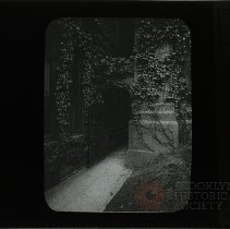 Image of [Archway] - Packer Collegiate Institute records