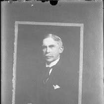 Image of [Frank L. Babbott]