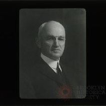 Image of [Unidentified male]