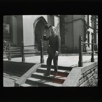 Image of [Dr. Backus]