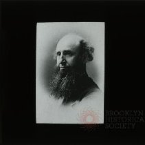 Image of [Judge Van Cott]