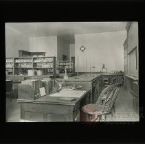 Image of [Science lab]