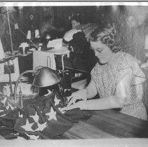 Image of Frank J. Trezza Seatrain Shipbuilding Collection
