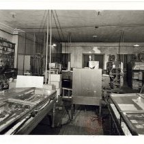 Image of [Collection Storage, Long Island Historical Society] - Long Island Historical Society photographs