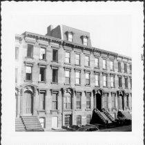 Image of [St. James Place.] - John D. Morrell photographs