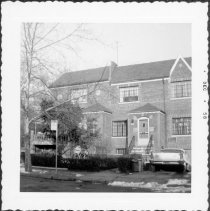 Image of [#1 Bill's Place.] - John D. Morrell photographs