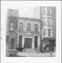Image of [Meegan and Nielsen.] - John D. Morrell photographs
