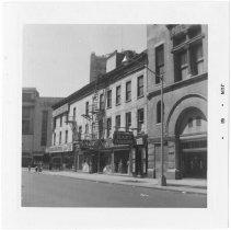 Image of [Duffield Street.] - John D. Morrell photographs