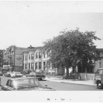 Image of [North side of Bay Ridge Avenue.] - John D. Morrell photographs