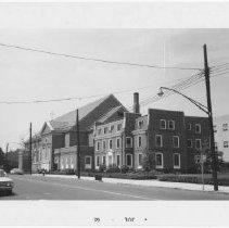 Image of [R. C. Church.] - John D. Morrell photographs