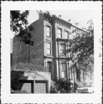 Image of [#9 Cranberry Street.] - John D. Morrell photographs