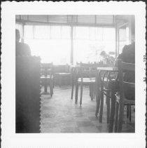 Image of [Interior, Sunny's Delicatessen, 128 Montague Street.] - John D. Morrell photographs