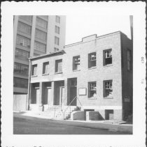 Image of [General Industrial Contracting Co.] - John D. Morrell photographs
