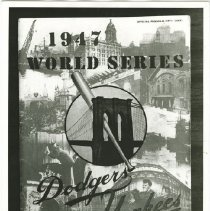 Image of bhs_v1987.11.10