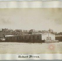 Robert Stores.