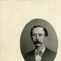 Image of Photograph