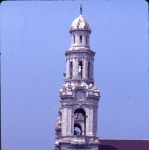 Image of [Church] - 1977 Blackout Slide collection