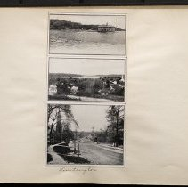 Image of [Huntington scenes] - Eugene L. Armbruster photographs and scrapbooks