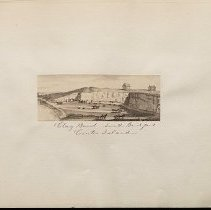 Image of [H.T. Smith's Brickyard (page 3 of 3)] - Eugene L. Armbruster photographs and scrapbooks