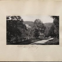 Image of [Cold Spring Valley (page 2 of 2)] - Eugene L. Armbruster photographs and scrapbooks