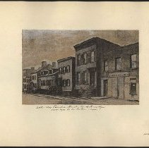 Image of 246-260 Pacific Street - Eugene L. Armbruster photographs and scrapbooks
