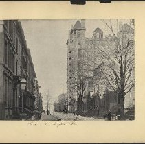 Image of [Columbia Heights] - Eugene L. Armbruster photographs and scrapbooks
