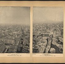 Image of [New-York City, Northeast]  - Eugene L. Armbruster photographs and scrapbooks