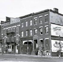 Image of [259-269 Washington Street] - Edna Huntington papers and photographs