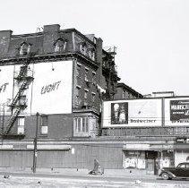Image of [211 Washington Street] - Edna Huntington papers and photographs