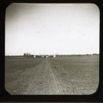 Image of [Farm field, Brooklyn] - Adrian Vanderveer Martense collection