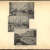 Image of Some South Street Scenes  - Eugene L. Armbruster photographs and scrapbooks