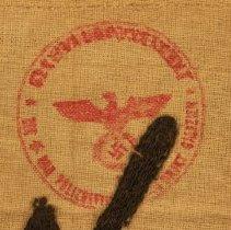 Image of 2001.36.4 Detail