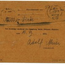 Image of 2002.2.17 - Postcard