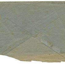 Image of 2003.4.11 Envelope_2