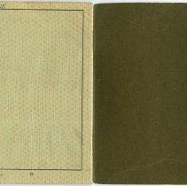 Image of RG-82 Reispass Page 32