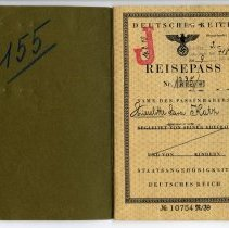 Image of Reisepass_endpaper And 1_1