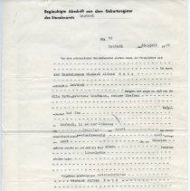Image of Birthcertificate2_recto_2
