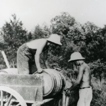Image of Working The Fields_1