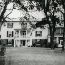 Image of The House_1