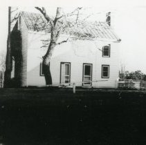 Image of House_5